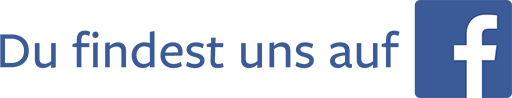 Injoy Oelsnitz bei Facebook